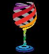 TUF Weinhandel